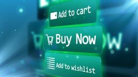 Buy now. Add to cart. Add to wishlist. Royalty Free Stock Photo
