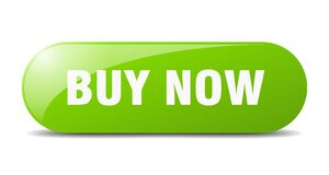 Free Buy Now Button. Buy Now Sign. Key. Push Button. Stock Image - 180934731