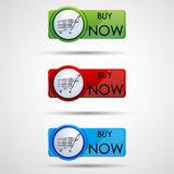 Buy Now Tags Royalty Free Stock Images