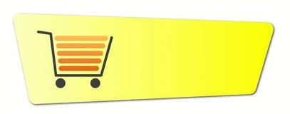 Buy Now Yellow Stock Photography