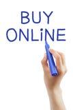 Buy Online Stock Photos
