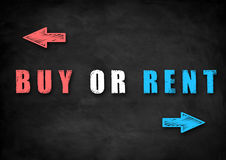 Buy or rent Royalty Free Stock Photo