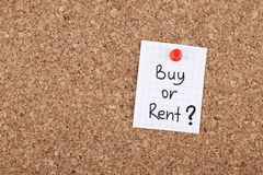 Buy or Rent Royalty Free Stock Images