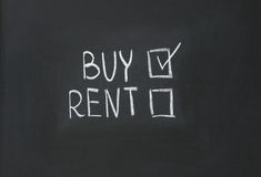 Buy or rent Stock Images