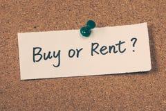 Buy or rent Stock Photos