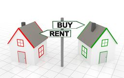 Buy or rent royalty free illustration
