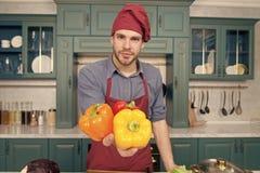 Buy in season. Peak season purchasing ensure your vegetables more flavorful. Seasonal vegetables ingredients can take stock photo