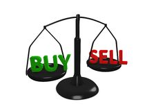 Buy Sell Royalty Free Stock Images