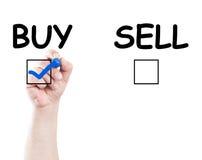 Buy sell Stock Photos
