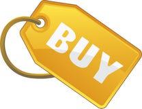 Buy tag Stock Photos