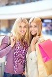 Buyers Stock Photo