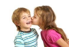 buziak Fotografia Stock
