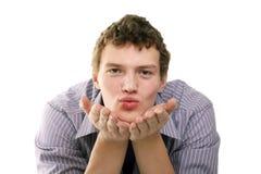 buziak Obrazy Royalty Free