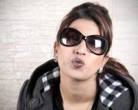 buziak Zdjęcie Stock