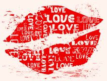 buziak Zdjęcie Royalty Free
