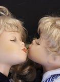 buziak Zdjęcia Royalty Free