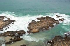 Buzios, Brazylia Zdjęcia Stock