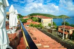 Buzios Rio de Janeiro Fotografia Royalty Free