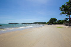 BUZIOS, RJ/BRAZIL - MARCH 11 2017. Manguinho Beach in Buzios. Manguinho Beach in Buzios, Rio de Janeiro, RJ, Brazil stock image