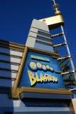 Buzz Lightyears Astro Bläser Lizenzfreie Stockfotografie