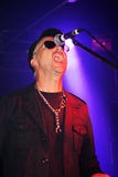 Buzz McCoy Thrill Kill Kult Stock Photography