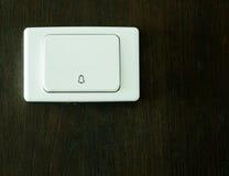 buzzer photo stock