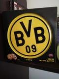 BVB fotografia royalty free