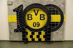 BVB Στοκ Εικόνα