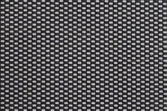Bw texture Royalty Free Stock Photography