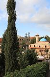 Byblos Royalty Free Stock Images