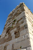 Byblos Castle, Lebanon Stock Images