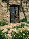 Byblos, Libanon stock fotografie