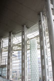 byggnad Royaltyfria Foton