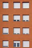 byggnad Arkivfoto