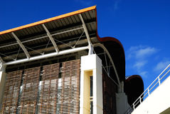 byggnad arkivbilder