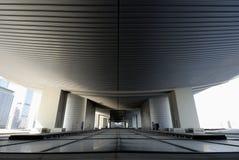byggnad Arkivfoton