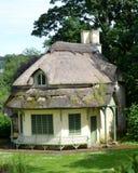 Byggnad från Blaise Castle Royaltyfri Fotografi
