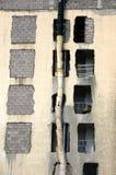 byggnadsdetaljlokal arkivfoto