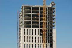 byggnadskonstruktion under arkivfoton