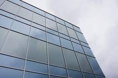 byggnadskontor Arkivbilder