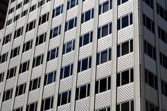 byggnadsstad moderna New York royaltyfria foton