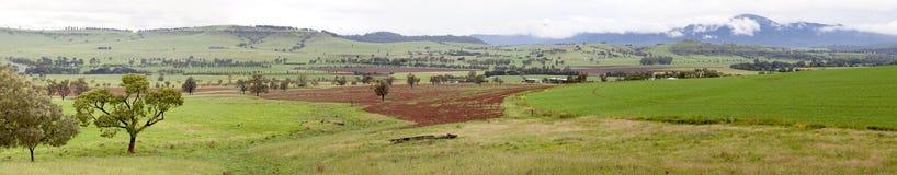 Bylong Valley Australia