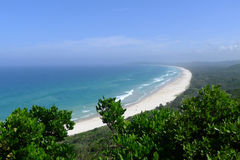 Byron Bay , Australia Stock Images