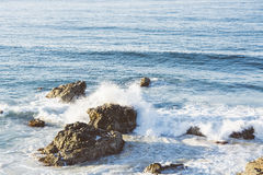 Byron Bay Surfers Royalty Free Stock Images