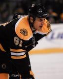 Byron Bitz, Boston Bruins Stock Image