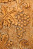 Bysantinska designer Arkivfoton