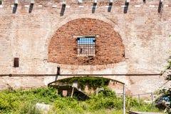 Venetian Arsenal Arsenale di Venezia royalty free stock photos