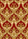 Byzantium Stock Illustratie