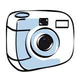 cámara Fotografía de archivo