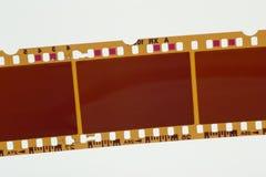 Cámara vieja de la película ilustración del vector